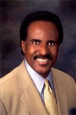 Pastor Tom Pickens - Antelope Valley Christian Center