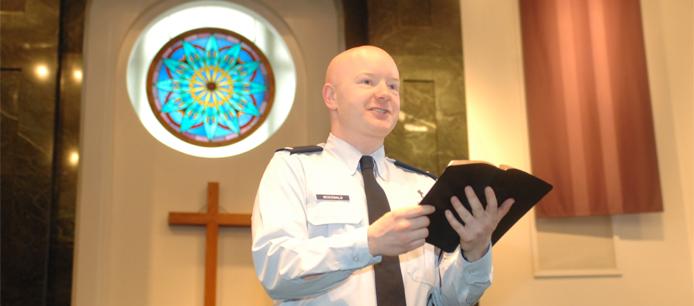 Chaplain_694x306