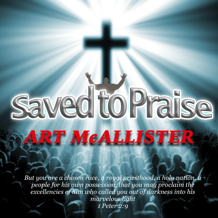 SAVED_2_PRAISE_CD_COVER_7