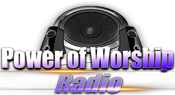Power of Worship Logo