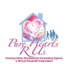 Pure-Hearts-New-House-logo-JPG-2