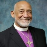 bishop-henry-hearns