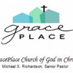 grace-place